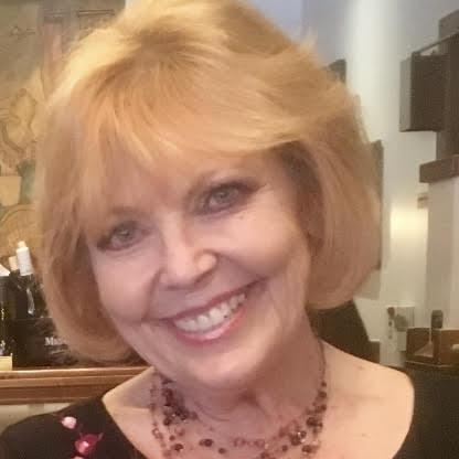 Suzy Carpenter's Profile Photo