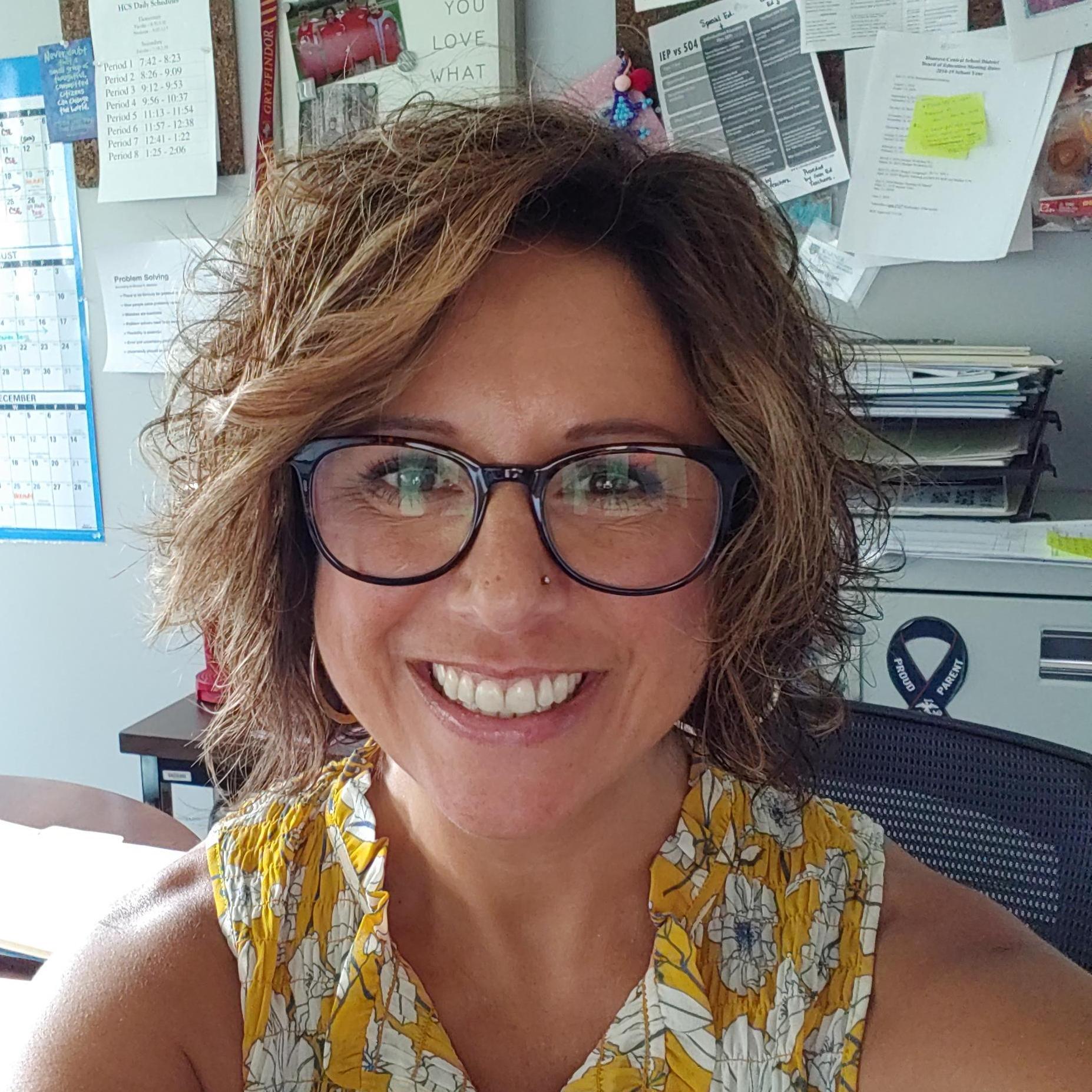 Margie Wright's Profile Photo