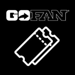 GoFan logo