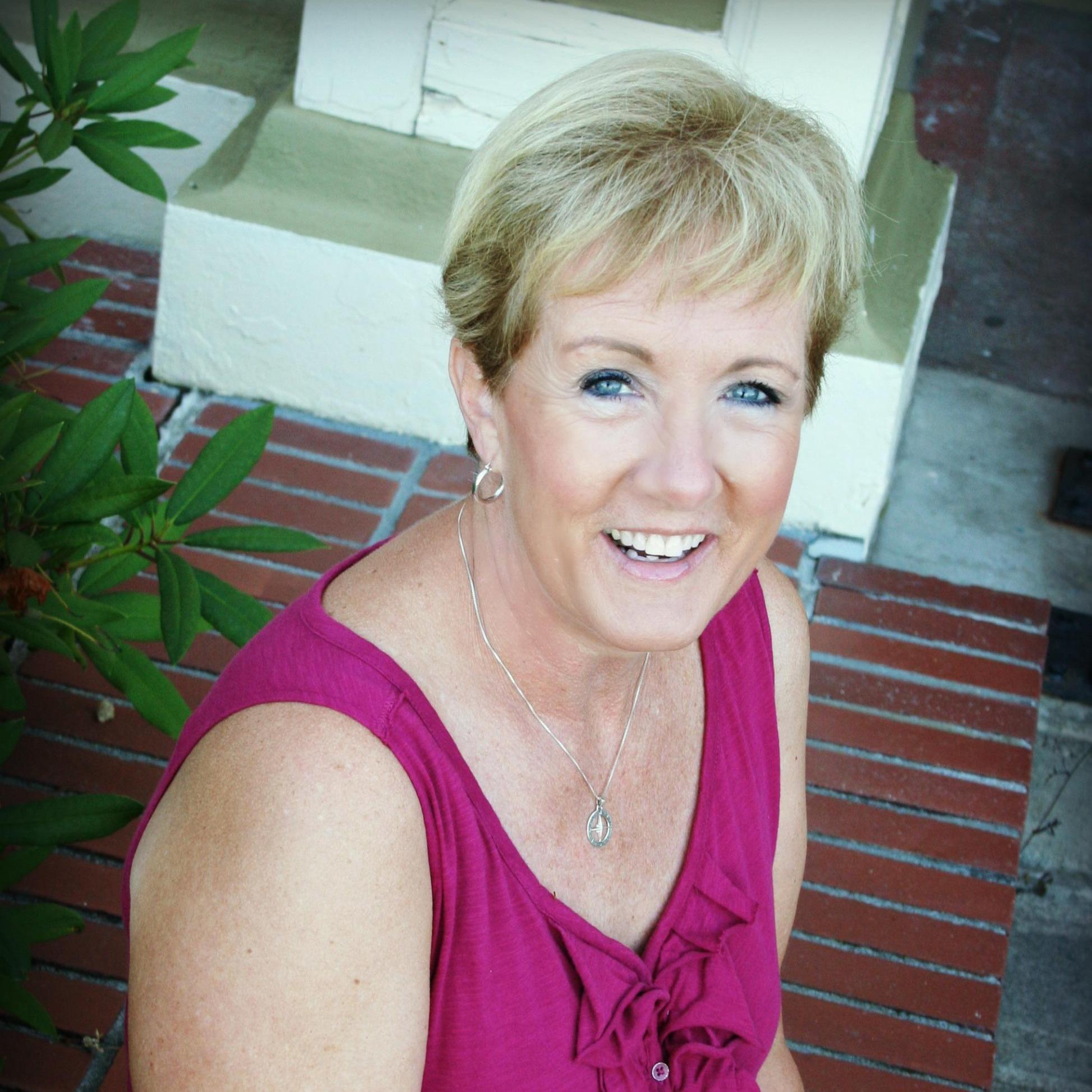 Karen Durgin's Profile Photo