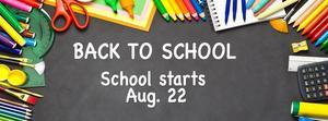 School Starts.jpg