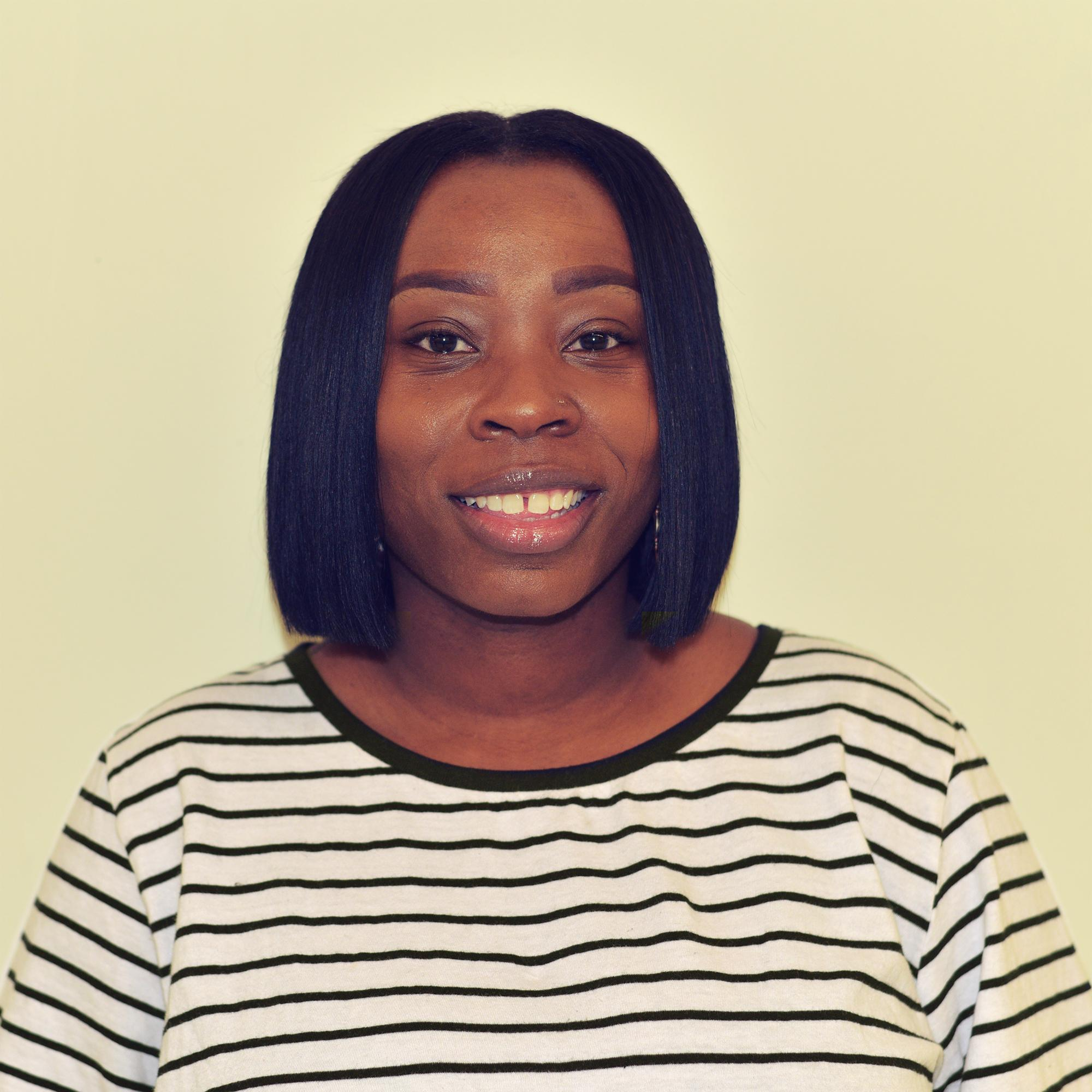 Shientia Williams's Profile Photo