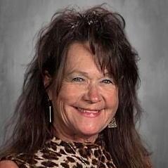 Kay York Wortham's Profile Photo