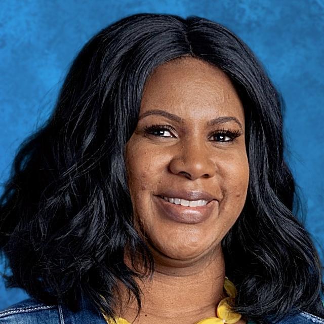 Karen Morris's Profile Photo