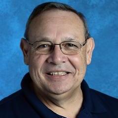 Ernest Gutierrez's Profile Photo