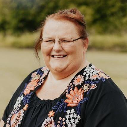 Caron Monday's Profile Photo
