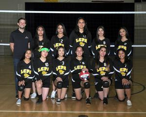 Varsity Girl's Volleyball.JPG
