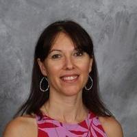 Dajena Mason's Profile Photo