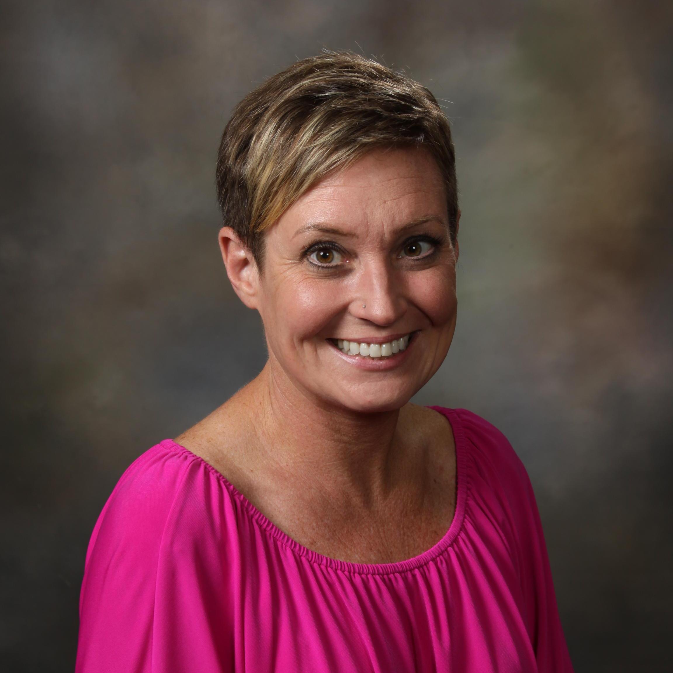 Dana Lester's Profile Photo