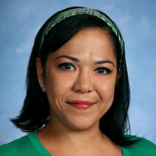 Quien Delecio's Profile Photo