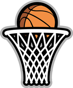 basketball-icon_0.png