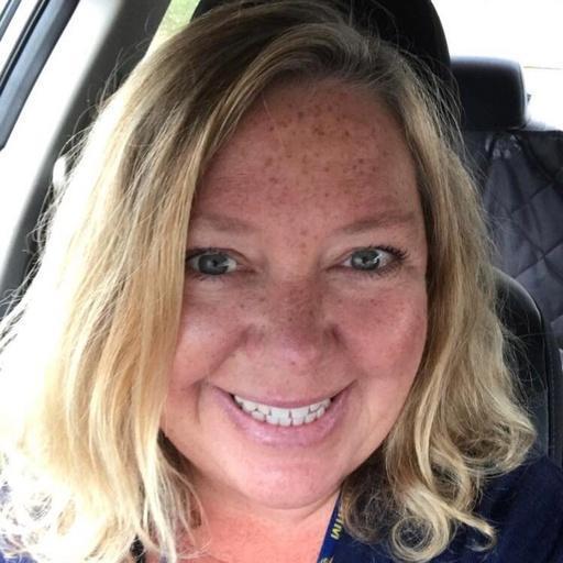 Jennifer Knowles's Profile Photo