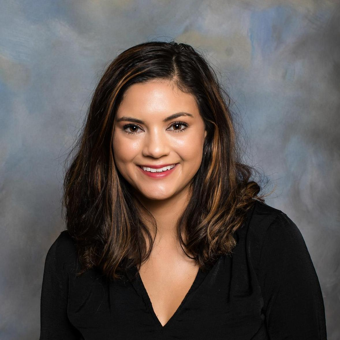 Julia Wulff's Profile Photo
