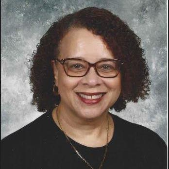 Francine Cashaw's Profile Photo