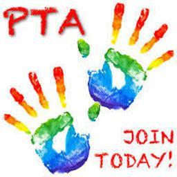 Become a PTA Member Today! Featured Photo