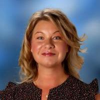 Jennifer Bogle's Profile Photo