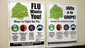 Fight the Flu photo.jpg