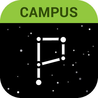 Campus Portal App