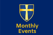 monthly-events