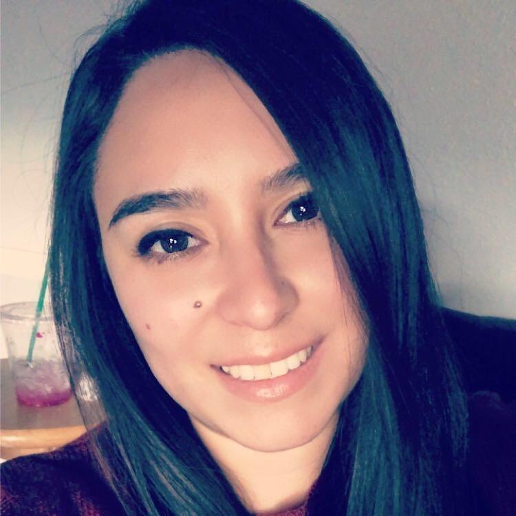 Iliana Solis's Profile Photo