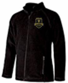 fleece jacket.jpg