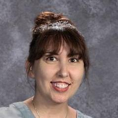Lindsey Leader's Profile Photo
