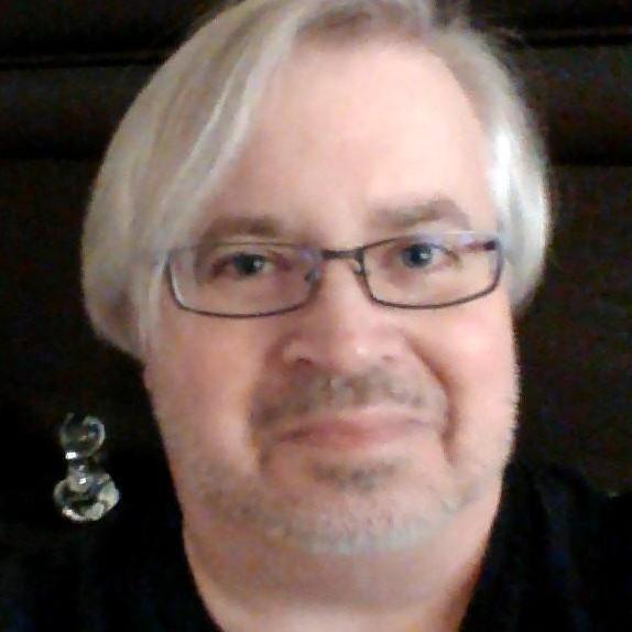 James Carr's Profile Photo