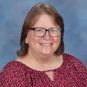 Karen Kinkler's Profile Photo