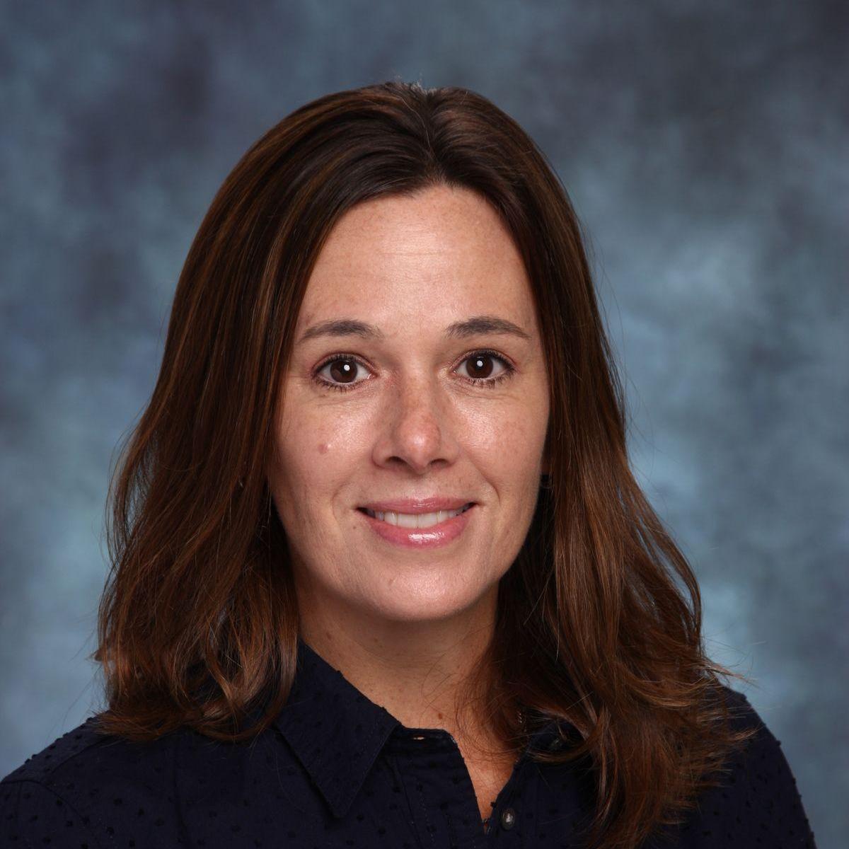 Mrs. Kate Shanley's Profile Photo