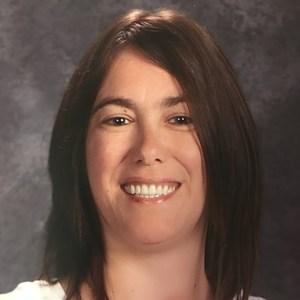 Amy Brakhane's Profile Photo