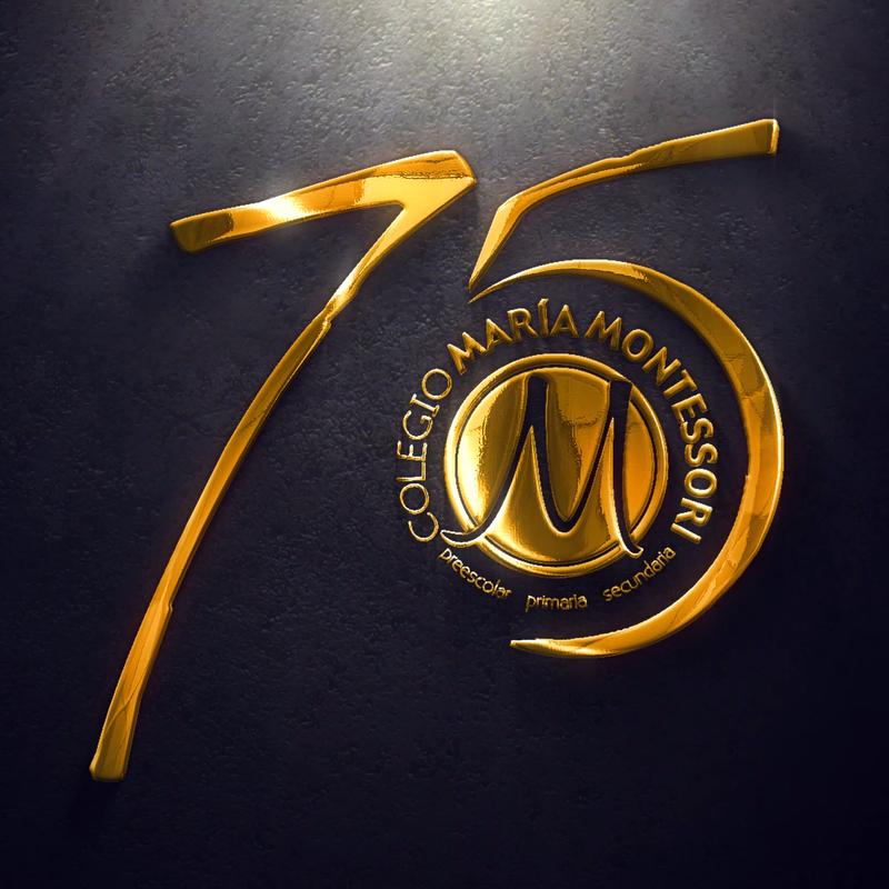 ¡La espera ha termindo! 75 años del CMM se celebran reencontrándonos. Featured Photo