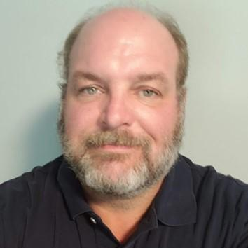 Hank Cox's Profile Photo