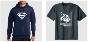 tshirt designs.PNG