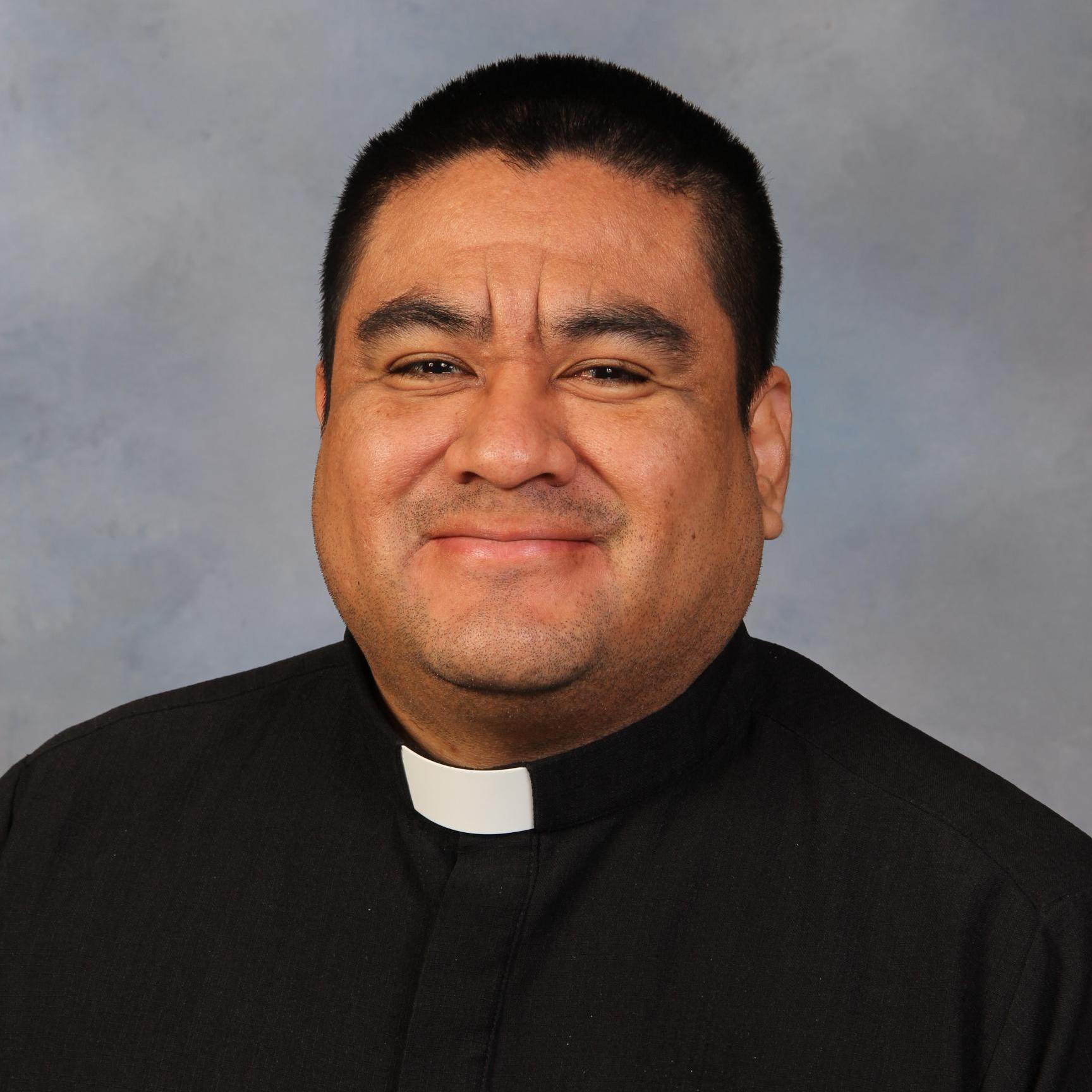 Adolfo Suarez's Profile Photo