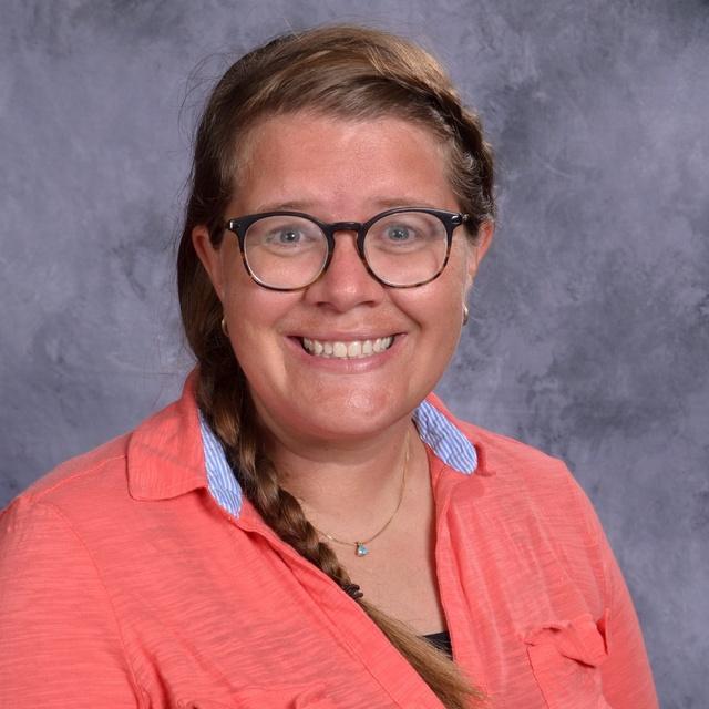 Tara Meeuwsen's Profile Photo