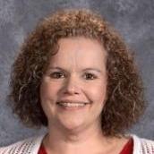 Cynthia Willis's Profile Photo
