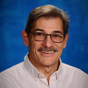 Tom Malwitz's Profile Photo