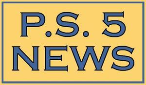 PS5_News.jpg