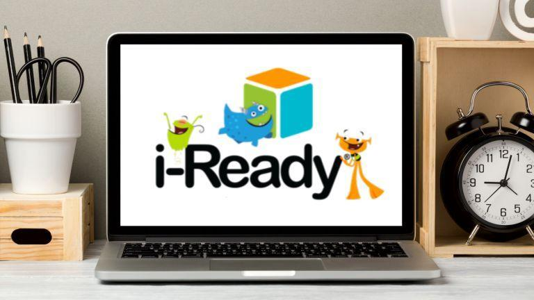 I-Ready Information Tips and Info for Parents Featured Photo