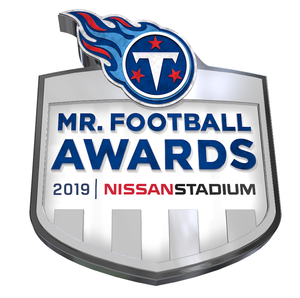 Mr Football Awards