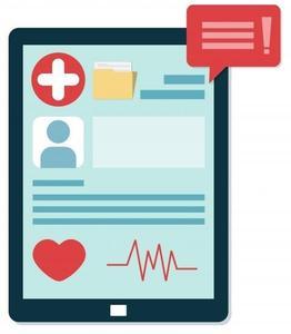 health records.jpg