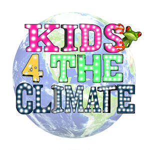Kids 4 the climate