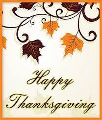 happy thanksgiving.jfif