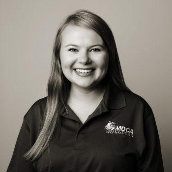 Allison Lynn's Profile Photo