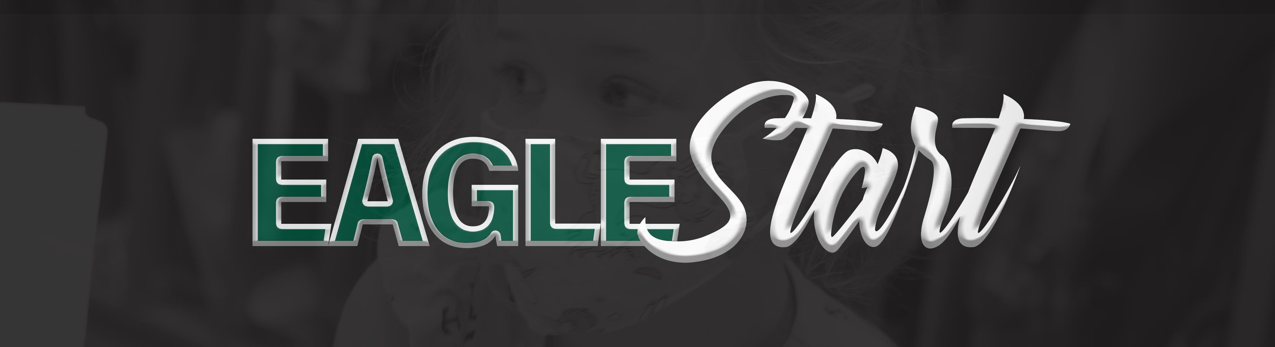 eagle start