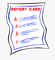 REPORT CARD/PROGRESS REPORT & PACKET PICK UP Featured Photo