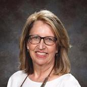 Kim Hagen Rapp's Profile Photo