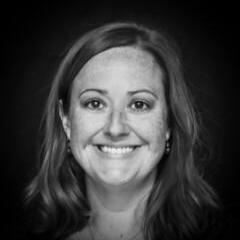 Erica Wright's Profile Photo