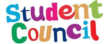 Congratulations to our newly elected Student Council members... Thumbnail Image