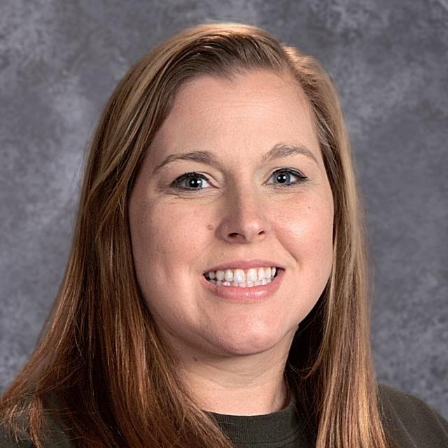 Michelle Borden's Profile Photo